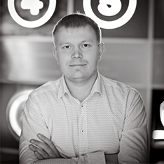 Marek Pallas