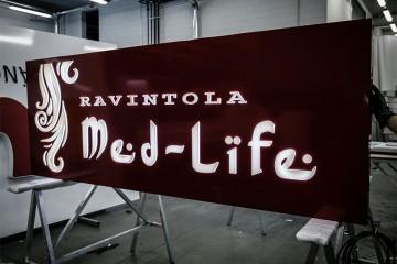 ravintola-med-life