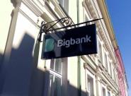 Bigbank 2-poolne rippsilt profiil L10 päeval