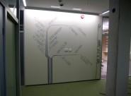 Eesti Energia majajuhid seintel2