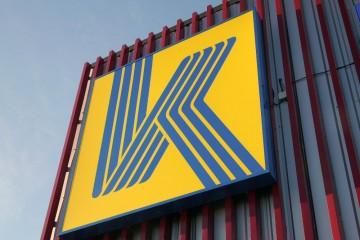Valguskastid profiil L4 - Konsumi logo 6