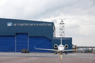 Valgustähed profiil 4 - Air Maintenance Estonia ettevalgustuvad valgustähed 3