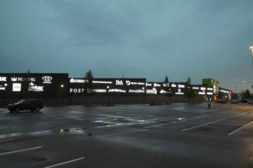 valgustahed-profiil-5-lasnamae-centrumi-fassaadil-olevad-ettevalgustuvad-logod-ja-tahed-9