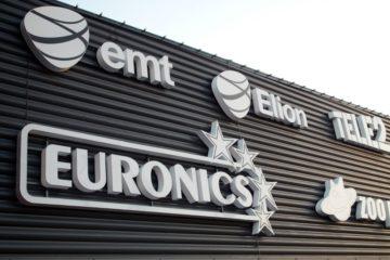 valgustahed-profiil-5-lasnamae-centrumi-fassaadil-olevad-ettevalgustuvad-logod-jatahed-5