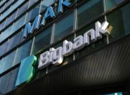 Valgustähed profiil 6 - Bigbank ettevalgustuvad logo ja tähed 15