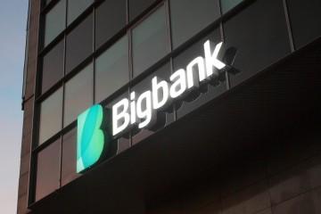 Valgustähed profiil 6 - Bigbank ettevalgustuvad logo ja tähed 16